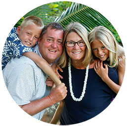 Oregon Vacation Rental Owners